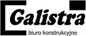 Biuro konstrukcyjne Galistra